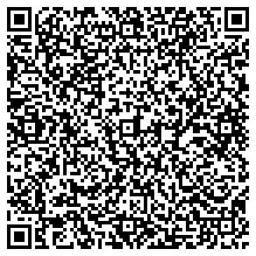 QR-код с контактной информацией организации Степанова, СПД