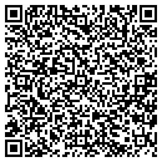 QR-код с контактной информацией организации Ст авто, ООО