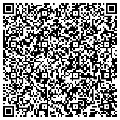 QR-код с контактной информацией организации Авто-диагностика, ЧП (Autoscanne)