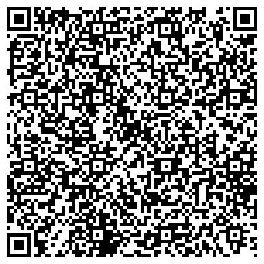 QR-код с контактной информацией организации СпецМашИмпорт, ООО