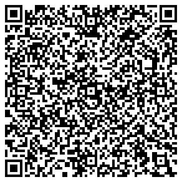 QR-код с контактной информацией организации Суммит, ЧП (Summit)