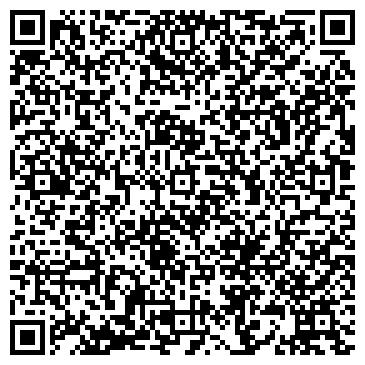 QR-код с контактной информацией организации Компания Гранд Инструмент, ООО
