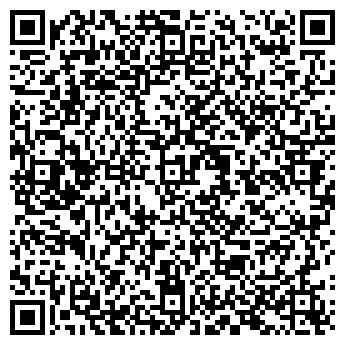 QR-код с контактной информацией организации Гриценко, ЧП