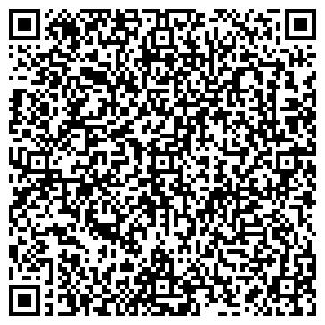 QR-код с контактной информацией организации Родник, ЧП