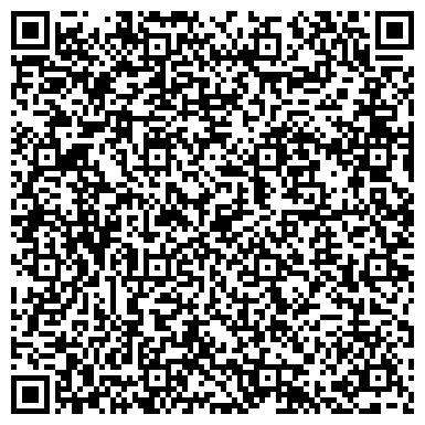 QR-код с контактной информацией организации Гранд Инструмент, ООО