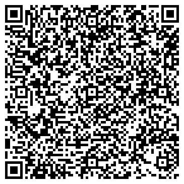 QR-код с контактной информацией организации Car-tuning, Компания