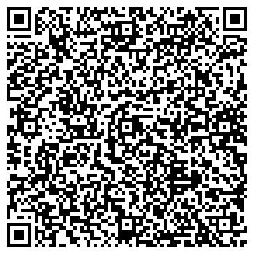 QR-код с контактной информацией организации Драновский, ЧП