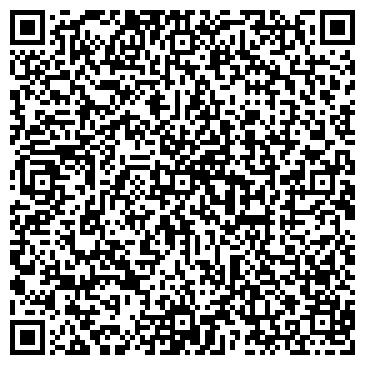 QR-код с контактной информацией организации Чисто техника, ЧП