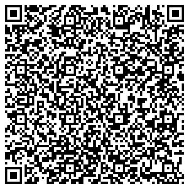 QR-код с контактной информацией организации Абсолютная чистота, ООО