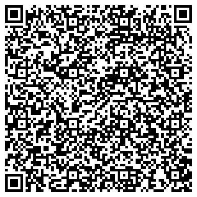 QR-код с контактной информацией организации Авто Косметикс, Интернет Магазин