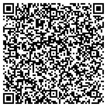 QR-код с контактной информацией организации МУП «Автобытдор»