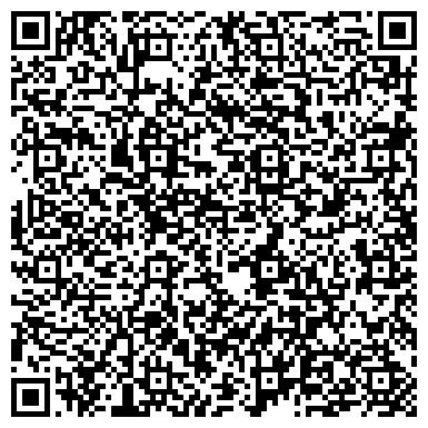 QR-код с контактной информацией организации Корпорация УкрСоюз, ООО