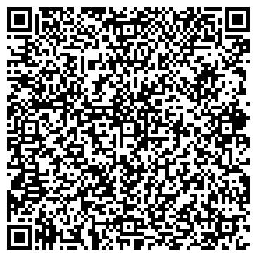 QR-код с контактной информацией организации Лаурит, ООО НПП