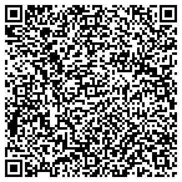 QR-код с контактной информацией организации Визочок ЧП, (Vizochok)