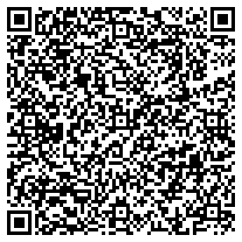 QR-код с контактной информацией организации Захидсофтсервис, ЧП