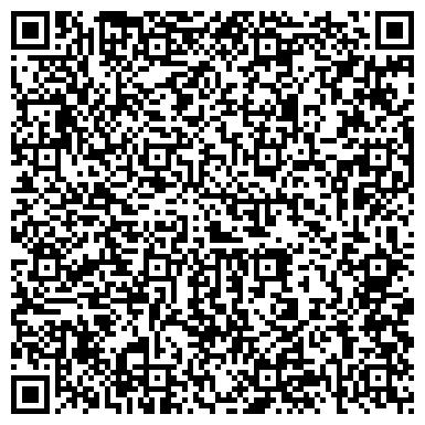 QR-код с контактной информацией организации Днепротехцентр, ООО