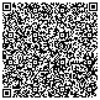 QR-код с контактной информацией организации С.С.Н.Т. (Соломон.Строительство. Надежные Технологии),ООО