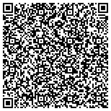 QR-код с контактной информацией организации Willson-Украина (Вилсон), Представительство