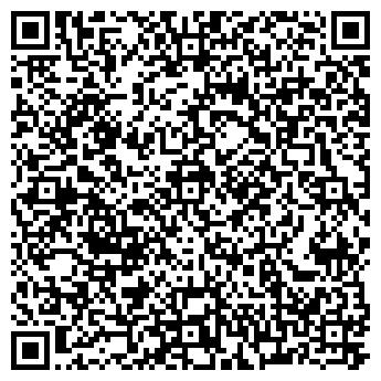 QR-код с контактной информацией организации ЗАО КОРОЛЁВСКАЯ ЭЛЕКТРОСЕТЬ