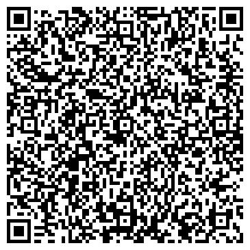 QR-код с контактной информацией организации Автомаляр, ООО