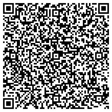 QR-код с контактной информацией организации Ванькович В.І., ФЛП