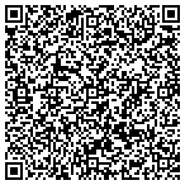 QR-код с контактной информацией организации Молнар А.А., СПД