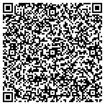 QR-код с контактной информацией организации Кар-Лак, ЧП