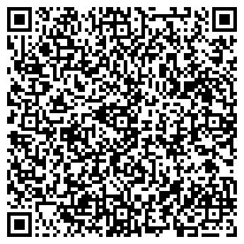 QR-код с контактной информацией организации Оил Партнер, ООО