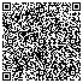 QR-код с контактной информацией организации Евро Мастер, ООО