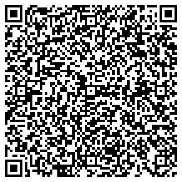 QR-код с контактной информацией организации Инномакс Украина, ЧП