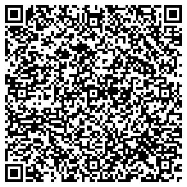 QR-код с контактной информацией организации Биофарм Трейд НВП, ООО