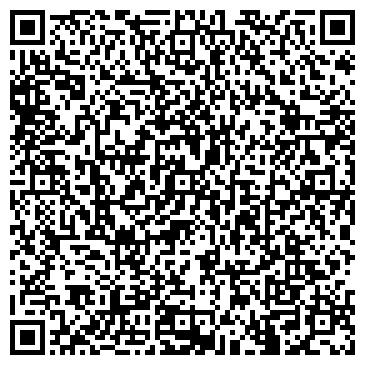QR-код с контактной информацией организации Арнаут, ООО