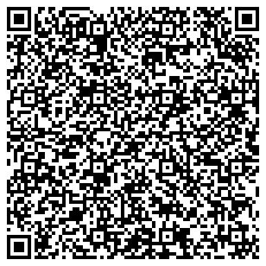QR-код с контактной информацией организации Алеко Авто МПФ, ООО