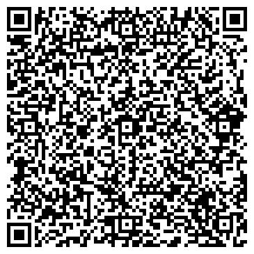 QR-код с контактной информацией организации ФФАй, ООО (FFI)