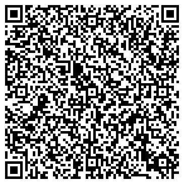 QR-код с контактной информацией организации ГК-Автотранс, ЧП