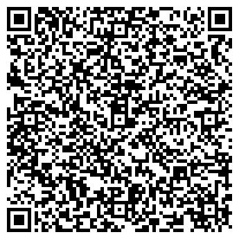 QR-код с контактной информацией организации Диол, ЧП