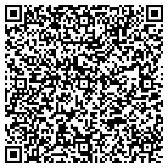 QR-код с контактной информацией организации Сиол, ООО КСМ