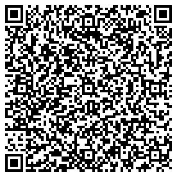 QR-код с контактной информацией организации Лори-Р (АКЕМИ), ООО