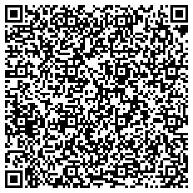 QR-код с контактной информацией организации ООО Эксперт Оил (Expert oil)