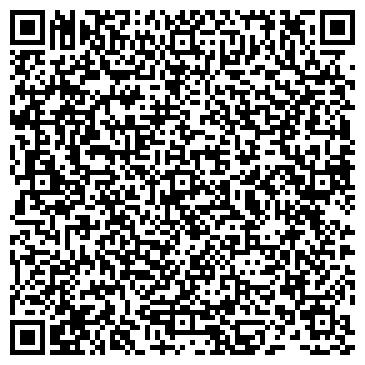 QR-код с контактной информацией организации Скарабей 2008, ООО