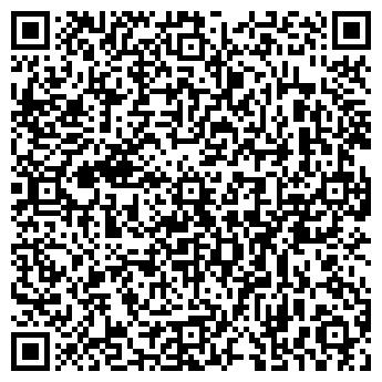 QR-код с контактной информацией организации Гурт Ойл, ЧП