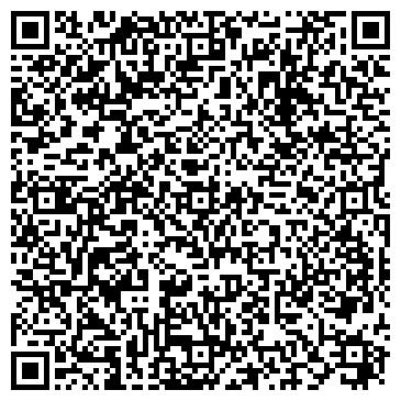 QR-код с контактной информацией организации Гидравлика 2003, ЧП
