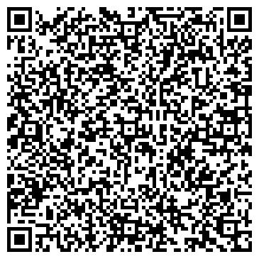 QR-код с контактной информацией организации Лекар (Lekar), Представительство