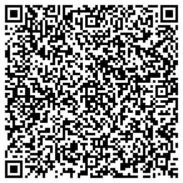 QR-код с контактной информацией организации Товар авто, ЧП (Tovar avto)