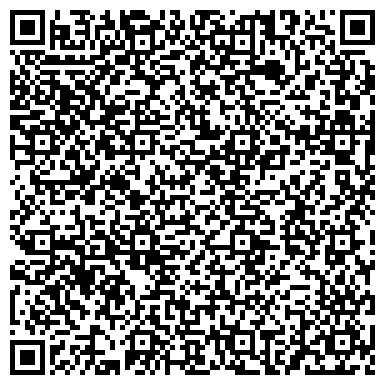 QR-код с контактной информацией организации Кастрол Запорожье, ЧП
