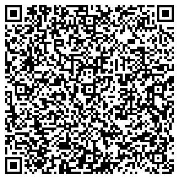 QR-код с контактной информацией организации Шнейдеров Н.А., СПД