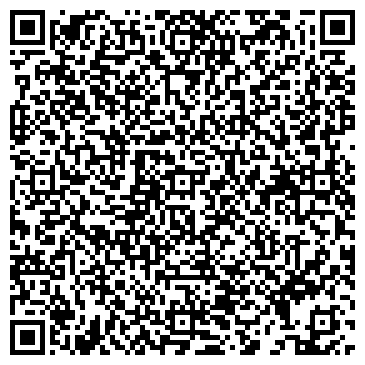 QR-код с контактной информацией организации Техпро, ООО(Techpro)