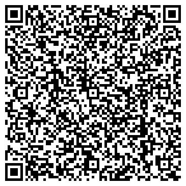 QR-код с контактной информацией организации Ерошенко В. В., СПД