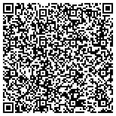 QR-код с контактной информацией организации Балаклеец-Олейник, ЧП