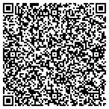 QR-код с контактной информацией организации Провокация, ЧП